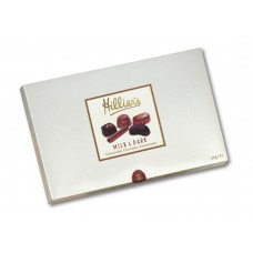 Hillier's Pearl Milk & Dark Deluxe Assortment Gift Box