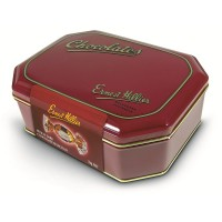 Hillier's Traditional Gift Tin 1000g