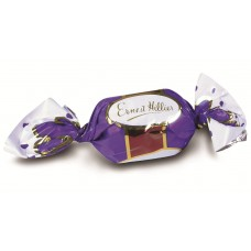 Hillier's Blackcurrant Creams 200g