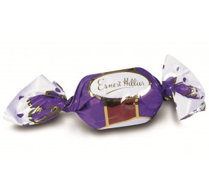 Blackcurrant Creams 1kg
