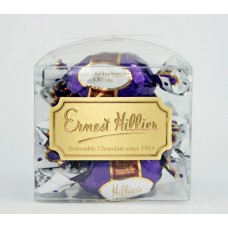 Hillier's Blackcurrant Cream Butterfly Box
