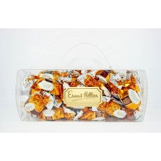 Hillier's Devonshire Caramel Carry Pack