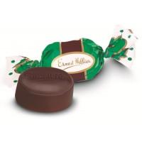 Hillier's Peppermint Creams 1kg