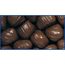 Dark Chocolate Ginger 500g