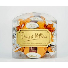 Hillier's Orange Cream Butterfly Box