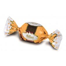 Hillier's Orange Creams 100g