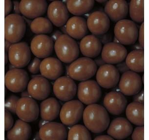 Scorched Peanuts - Dark 250g