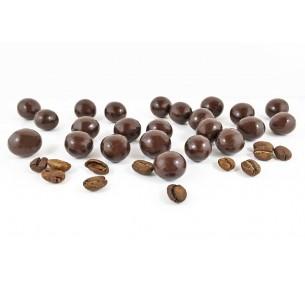 Coffee Beans - Dark 500g