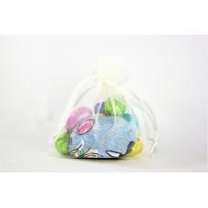 Mini Eggs & Bilby Bag