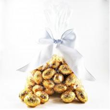 Caramel Mini Egg Hunt Pack