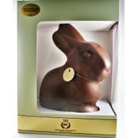 Large Bunny Gift Box 650g