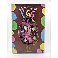 Rocky Road Egg 180g