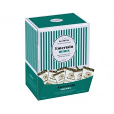 EntertainMints Box