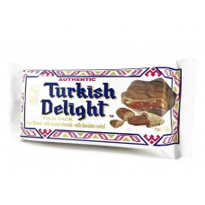 Turkish Delight Twin Pack