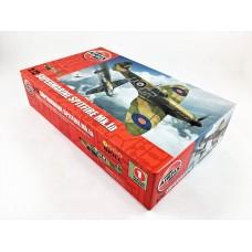 Airfix Replica Gift Tin