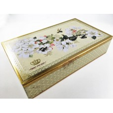 Blossom & Bees Gift Tin
