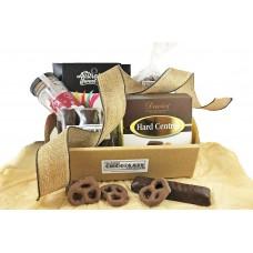 Crunch Time Gift Hamper