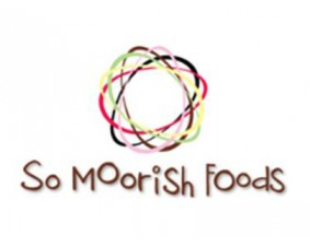 So Moorish Foods