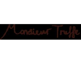 Monsieur Truffe