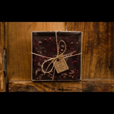 Dark Chocolate Thins Gift Box