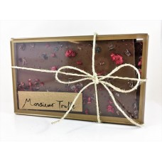 Milk Chocolate Thins Gift Box