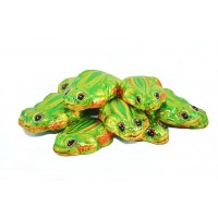 Green Tree Frog Bag 200g