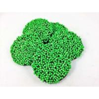 Chocolatier Dark Mint Speckles 245g