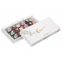 Chocolatier Pure Indulgence Chocolate Assortment Box 175g