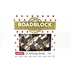Xmas RoadBlock