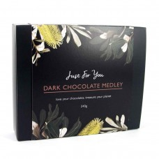 Just for You Medley Box - Dark