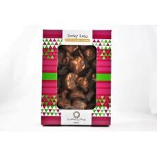 Xmas Box - Salted Caramel & Peanut Rocky Road