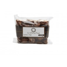 Licorice Rocky Road 250g