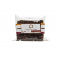 Orange & Cranberry Rocky Road 250g