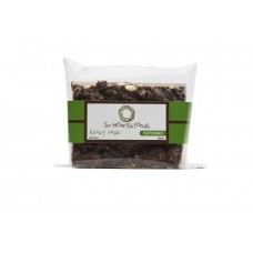 Peppermint Rocky Road 250g