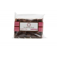 Turkish Delight Rocky Road 250g