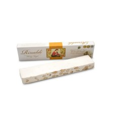Nougat Gift Box - Orange Blossom Honey
