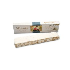 Nougat Gift Box - Leatherwood Honey