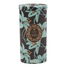 Lillies Gift Tin
