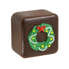 Christmas Chocolates Bulk Box