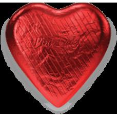 Heart - Milk 30g